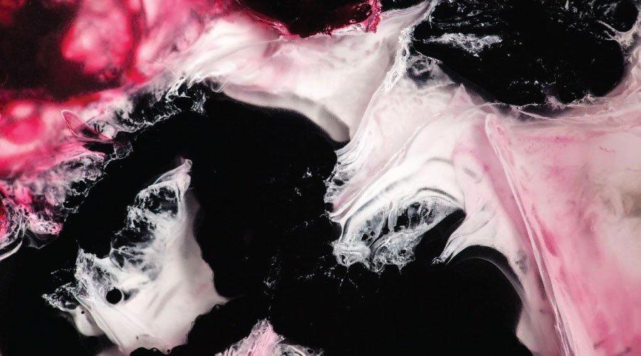 ginko-jddoria-alien_13