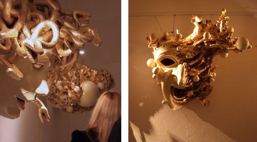konstantin-sculture-2013_!
