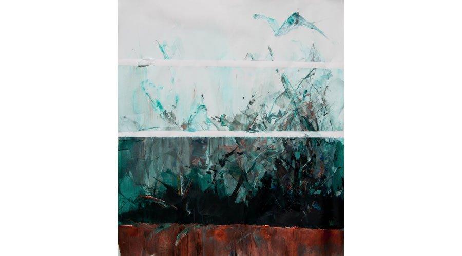 silvia-struglia-pittura-2017_2
