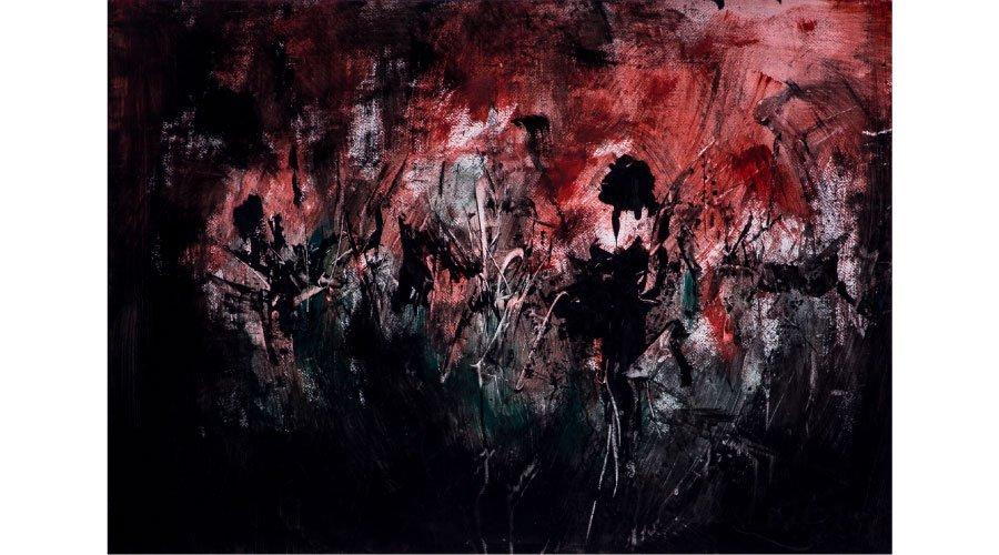 silvia-struglia-pittura-2017_3
