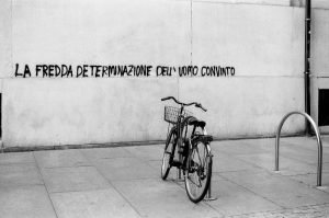 Bernardini Alessandro – Siri0
